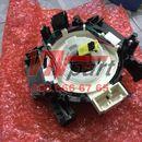Cáp Còi Nissan Navara Giá Rẻ B55543TU0A