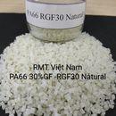 Hạt nhựa nguyên sinh PA66- Công ty TNHH RMT Việt Nam