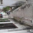 Chính chủ cần bán gấp nhà ở Quận Thanh Khê, Đà Nẳng