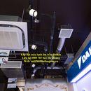 So sánh 3 máy lạnh âm trần Daikin , Mitsubishi , Gree - hãng nào tiết kiệm điện , giá mềm ?