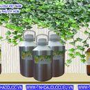 Tinh dầu Gỗ Hồng giúp tăng cường hệ miễn dịch 1000ml