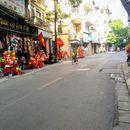 [Loa Loa Loa]- Đất Văn Phòng, Siêu Kinh Doanh-Tô Vĩnh Diện, Thanh Xuân-85m2-Chỉ 8.7 tỷ-0978726146