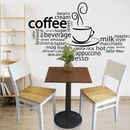 Combo Bàn Ghế Cafe - Bàn Ghế Cafe Gỗ Sắt - Bàn Ghế Gỗ Cafe - Bàn Ghế Cafe Giá Rẻ
