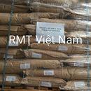 Hạt nhựa nguyên sinh PA6- Công ty TNHH RMT Việt Nam