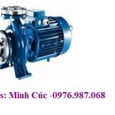 Gọi 0976987068 Chuyên bán máy bơm trục ngang pentax 5.5kw, 15kw, đảm bảo chất lượng