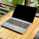 Laptop HP Probook 450g1 i5 4200M Ram 8G SSD 256G Vga Rời 2G 15.6 inch Chiến Game Đồ Họa Đỉnh