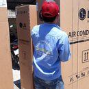 Máy lạnh tủ đứng chính hãng với giá cực rẻ nhất