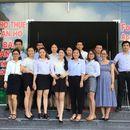 Cho thuê 200 m2 đất đường 15m Hà Kì Ngộ,gần Cơm Gà Tài Ký giá siêu rẻ 20 tr/ tháng.0905.606.910