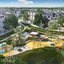 Mua nhà cạnh VinHomes nhận lãi 10%/năm từ CĐT SunShine Mystery Villas Mỹ Đình