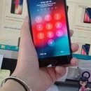 Đến TPZ 449 mua Iphone 7 32gb giá chỉ 4.990.000đ