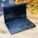 Laptop Asus X451C i3-3217U Ram 4GB HDD 500GB 14.0 inch Mỏng Đẹp