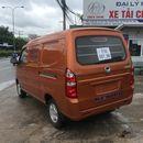 Xe tải Van Kenbo, 5 chổ ngồi giá tốt cạnh tranh 2019