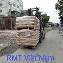 Hạt nhựa nguyên sinh PA6 15%GF- Công ty tnhh rmt việt nam