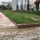 Gia đình cần bán gấp đất tại Đông Dư, Gia Lâm, Hà Nội.Dt 50m,giá 31,5tr/m.Lh 0347879800.