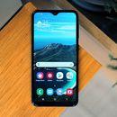 Samsung A10s giảm giá sốc chỉ còn 3tr090k