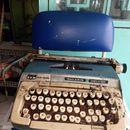 bán máy chữ hoa kỳ