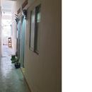 Cho thuê phòng trọ đẹp, có gác lửng 53b/17b Trần Khánh Dư, Q1, giá rẻ