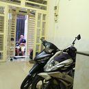 Cho thuê 6 phòng trọ full nội thất tại 505 Trần Hưng Đạo, Cầu Kho, Q1