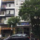 Mới! Cần bán nhà phố Hưng Gia - Hưng Phước, Phú Mỹ Hưng, đường lớn