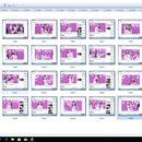 Bán Cấu hình máy chạy 20 đến 40 giả lập NoxPlayer LDPlayer..