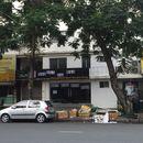 Siêu phẩm cho thuê Shop Hưng Vượng, đường Lê Văn Thiêm, Phú Mỹ Hưng