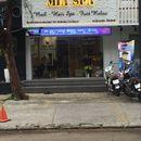 Siêu hot! Cho thuê Shop 230m2 khu Hưng Vượng mặt tiền Bùi Bằng Đoàn