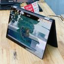 Acer Spin SP314-51 i3-7130U Ram 4GB HDD 1TB 14 inch Full HD Cảm Ứng Xoay 360