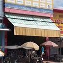 Chính chủ cần bán nhà ĐẸP, GIÁ RẺ tại Vĩnh Thạnh, TP Cần Thơ.