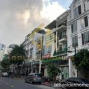 Định cư nước ngoài cần bán Gấp căn nhà phố Hưng Gia chỉ 24 tỷ mặt tiền đường lớn