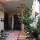 Chính chủ cần bán nhà 2 mặt tiền gần biển TP Đà Nẵng, giá tốt
