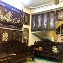 đồ gỗ lối xưa hà nội rất đẹp giá phù hợp đến mọi nhà