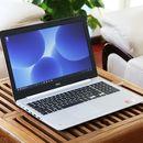 Laptop DELL INSPIRON 15 (5570) - Hàng chính hãng, bán góp