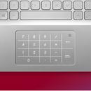 Laptop Asus Vivobook A412FA-EK377T - Hàng chính hãng, bán góp