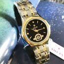 Đồng hồ thời trang nữ aolix chính hãng AL9131-W01