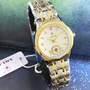 Đồng hồ đeo tay nữ chính hãng Aolix AL9131-W02