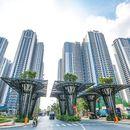 Cần bán căn 2 ngủ tại S3 Goldmark city đóng 50% nhận nhà ở luôn.