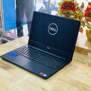 Dell inspiron 3578 i7-8550U Ram 8GB SSD 128GB + HDD 1TB AMD 4GB 15.6inch Full HD