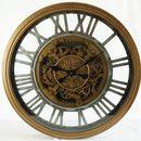Đồng hồ (cát) để bàn, treo tường NERIN – đẹp, cao cấp, giá rẻ – MAGNUM LIVING