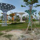 KDC Đức Phát 3 - Dream City TTHC Bàu Bàng