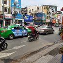 Chính chủ cho thuê nhà mặt tiền đường Hoàng Văn Thụ,P.8, Q.Phú Nhuận tiện kinh doanh, giá tốt