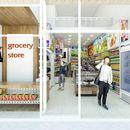 Shophouse MT Trường Chinh - Phan Văn Hớn, TT 1%/ tháng không lãi suất
