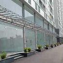 Shophouse giáp KCN Tân Bình