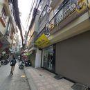 Cho thuê nhà phố Kim Ngưu làm văn phòng, công ty, spa, trung tâm đào tạo,