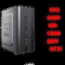 Máy tính văn phòng giá rẻ - PC Office VPC G5400/4GB/300W tại Hải Dương
