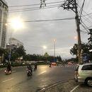 Cho thuê nhà mặt phố tại Đường 3/2, Hải Châu, Đà Nẵng diện tích 125m2 giá 19 Triệu/tháng