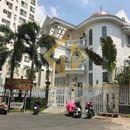 Bán biệt thự Nam Quang có hồ bơi và tầng hầm ngay Phú mỹ hưng, quận 7.