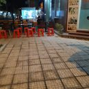 Sang nhượng quán cafe DT 60 m2 hai mặt tiền 8 m & 5 m trong KĐT Văn Phú Q.Hà Đông