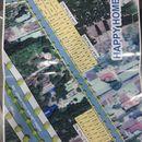 Nhà Huyện Long Thành giá rẻ 100m² 3PN giá 788tr SHR