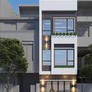 Cần bán gấp căn nhà HXH , trục đường Mai Xuân Thưởng , KDC hiện hữu sầm uất P4 Q6.