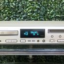 Đầu CD/MD MARANTZ CM-635F